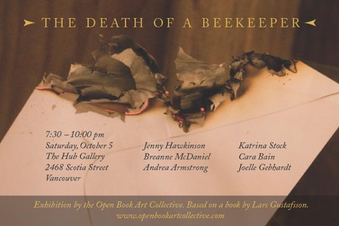 Beekeeper_invite